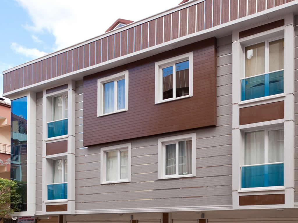 Betopan Kaplama 100 m2 Maliyet Malzeme İşçilik Toplam Fiyatları